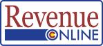 Revenue Online Logo